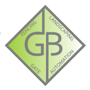 GB Fencing and Landscaping